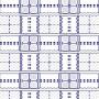tovaglia-100x100-tramet-1-colore-per-catalogo