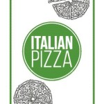 bustaportaposate-doublepizza