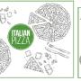 doublepizza-coordinato