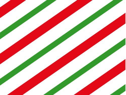 TOVAGLIA ITALIA