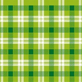 TOVAGLIE scozzese