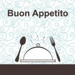 tovaglietta_GUSTO MARRONE