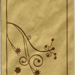 buste-paglia-gardenia