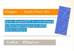 colori-disponibili-per-buste-in-coordinato