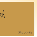 coordinato-gardenia