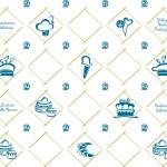 generico-pasticceria-torte-ridotto-2-colori_catalog