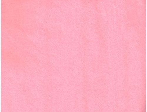 pelleaglio-rosa-s-stampa