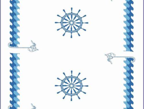 tovaglia-nodo-marinaro-completa