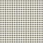 tovaglia-quadri-mis-100x45-1-colore-tortora