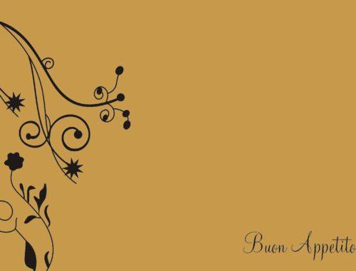 tovaglietta-cartapaglia-gardenia