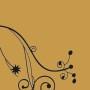 portaposate-gardenia
