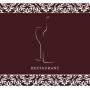 tovaglietta_wine-marrone-catalogo